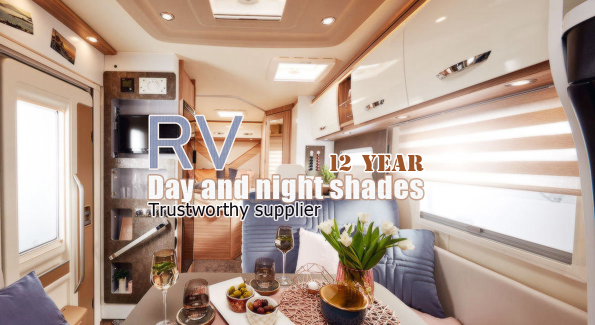 1190PAD-banner-rv-day-and-night-shades
